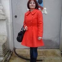 Recherche femme de menage 64