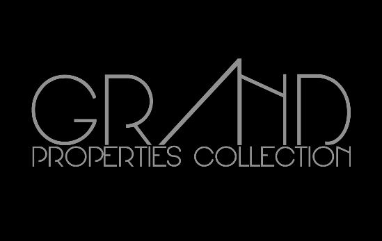 Grand Collection Properties